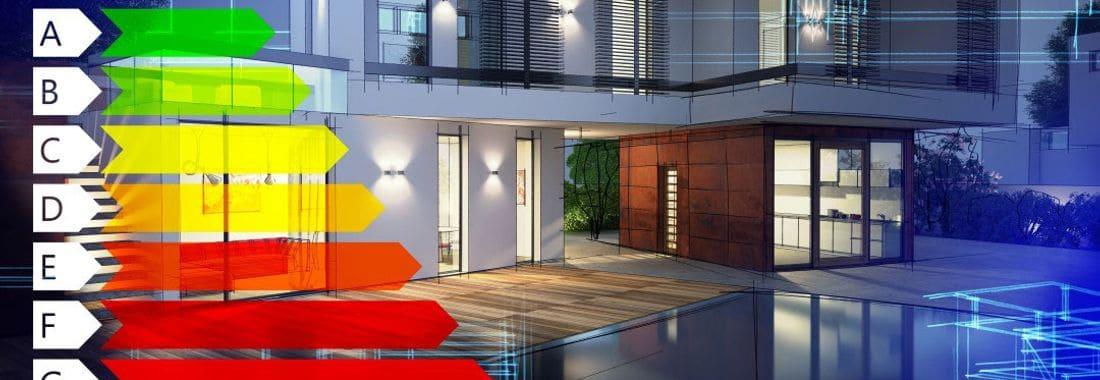 Mitjançant Lider-Calener per a habitatges i petits terciaris. També utilitzem Calener GT per a grans edificis terciaris. També ens encarraguem de la tramitació i seguiment de tot el procés de la certificació amb l