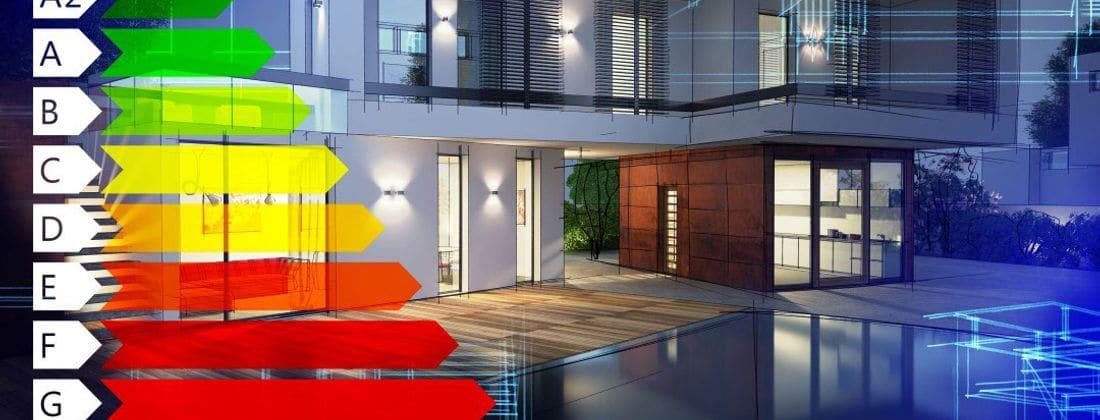 Mitjançant Lider-Calener per a habitatges i petits terciaris. També utilitzem Calener GT per a grans edificis terciaris. Finalment, ens encarraguem de la tramitació i seguiment de tot el procés de la certificació amb l