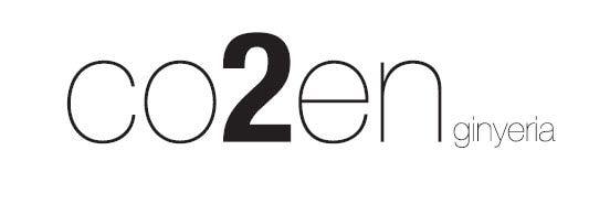 Co2en