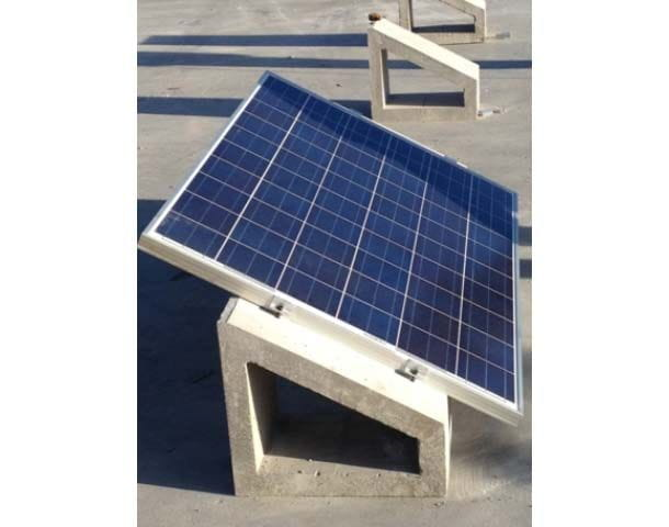 solar photovoltaic installers