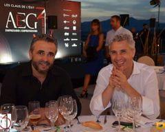 Premis AEEG 2017