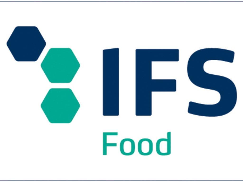 Imperia rep la certificació IFS FOOD