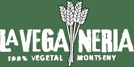 La Veganeria