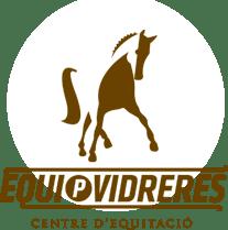 Centre d'Equitació Vidreres