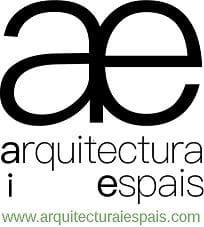 arquitectura i espais