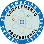 Complemento Profesional