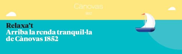 banner-600x180-renda-canovas-2016.jpeg