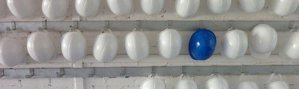 helmet-1144316-640x480-5.jpg