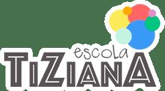 Escola Tiziana