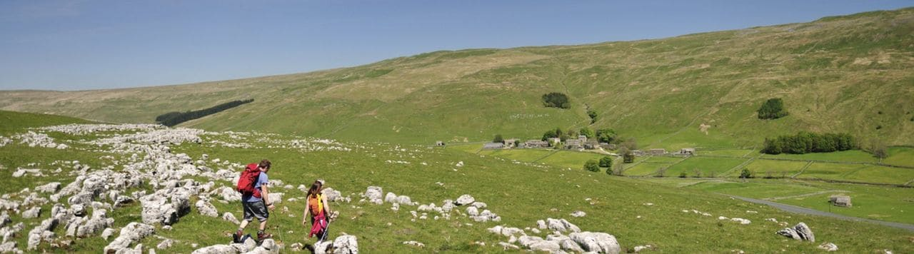 Moor House Reserva