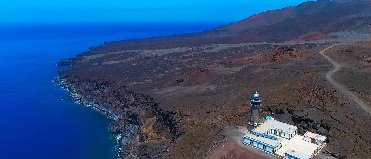 Punta de Orchilla