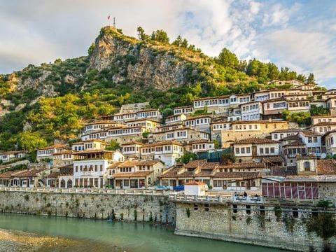 Berat (Albania)