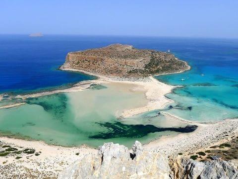 Balos (Creta)