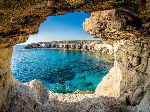 Cabo Greco