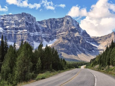 Icefields_parkway