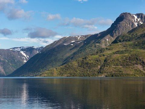 Jokelfjord