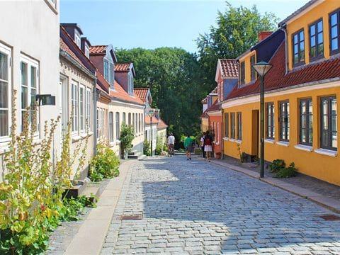 Odense (Dinamarca)