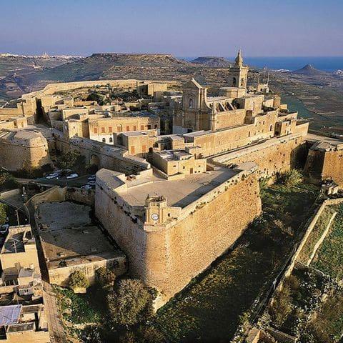 Victoria (Gozo)