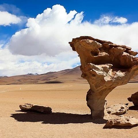 Desierto-Salvador-Dali-Bolivia