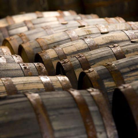 Ruta del Whisky