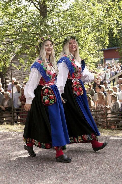 Midsomma festival