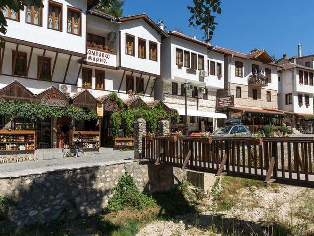 Melik (Bulgaria)