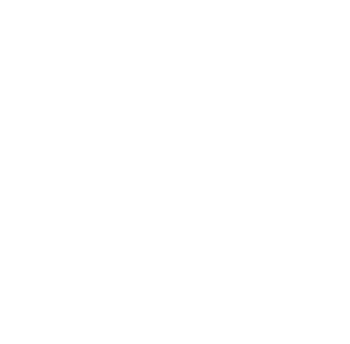 Abe Tancaments