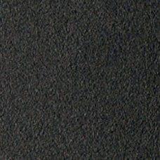 Bombay P-Grey YBPG.370
