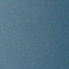 Azul metálico YBP.330