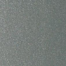 Ceniza Cinza H7106.330