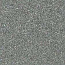 Gris Niebla T7105.130