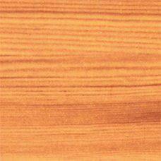 Pino claro WM101.330