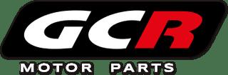 GCR Motor Parts
