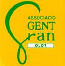 Associació Gent Gran Olot