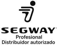 segway-profesional-2-2.jpg