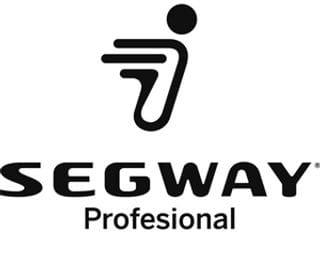 Segway Spain
