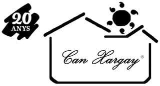 Can Xargay