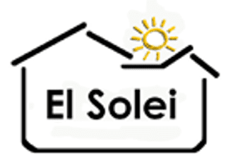El Solei