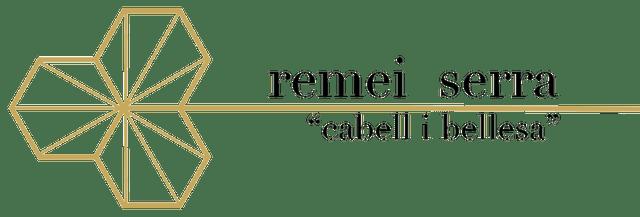 Remei Serra - Cabell i Bellesa