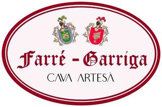 Caves Farré-Garriga