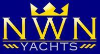 NWN Yachts