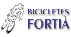 Bicicletes Fortià