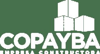 Copayba