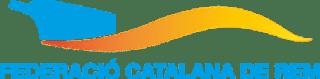Federació Catalana de Rem