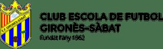 Club Escola de Futbol Gironès-Sàbat