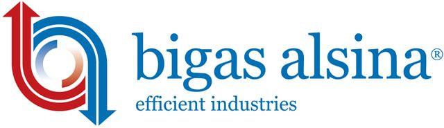 Bigas Alsina