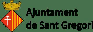 Ajuntament de Sant Gregori