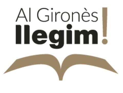 Gironès llegim 2021 - totes les activitats