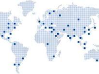 dealer-network-map.jpg