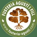 Fusteria Agustí i Fill
